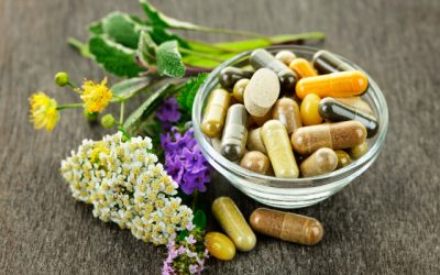 Our Guide to Physical Wellness and if Naturopathic Medicine Is Right for You